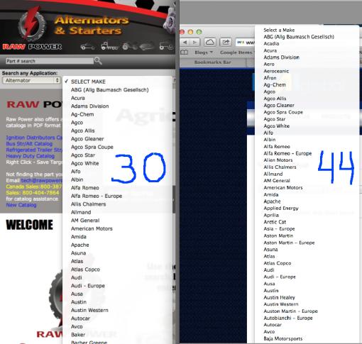 Screen Shot 2013-07-19 at 9.39.34 AM